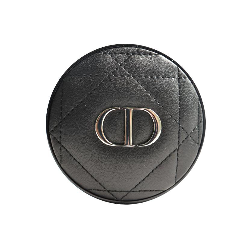 【全球名品   彩妆馆】Dior迪奥凝脂恒久气垫粉底 气垫BB  控油持久 遮瑕 轻薄补妆 14g