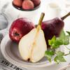 当季上新ㅣ河南红啤梨~ 软糯香甜~ 美味营养~ 鲜甜多汁~ 5斤装 商品缩略图4