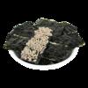 [夹心海苔]四种口味 薄脆鲜香  40g*4 商品缩略图2