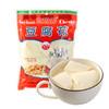 【半岛商城】原味豆腐花 速食营养早餐  豆香浓郁嫩滑童年的味道 196g*1包6袋 商品缩略图5