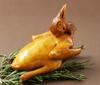 广东罗浮山农家鸽  五香卤水鸽  色香味俱佳  真空保鲜 开袋即食 商品缩略图0