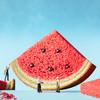 【半岛商城】a1西瓜吐司2箱 面包整箱早餐营养学生夹心吐司网红零食糕点办公室 商品缩略图2