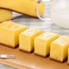 [长岛芝士蛋糕]清甜不腻 入口即溶 488g/箱(8个) 商品缩略图1