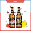 [优布劳果味精酿 六口味组合装 ]赠定制开瓶器1个(颜色随机)330ml*6瓶 商品缩略图1