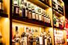【月河】168元抢摩范酒吧原价288元套餐含百威一打、小食一份、果盘一份!超值! 商品缩略图3