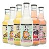 [Tasteroom果汁西打组合装] 西柚/凤梨/荔枝/蜜桃多种口味 商品缩略图4