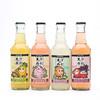 [Tasteroom果汁西打组合装] 西柚/凤梨/荔枝/蜜桃多种口味 商品缩略图3