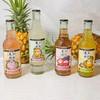 [Tasteroom果汁西打组合装] 西柚/凤梨/荔枝/蜜桃多种口味 商品缩略图0