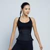 BODYTIME健身束腰带EMS塑腰小肚子绑带瘦腰神器塑身衣收腹燃脂 商品缩略图0