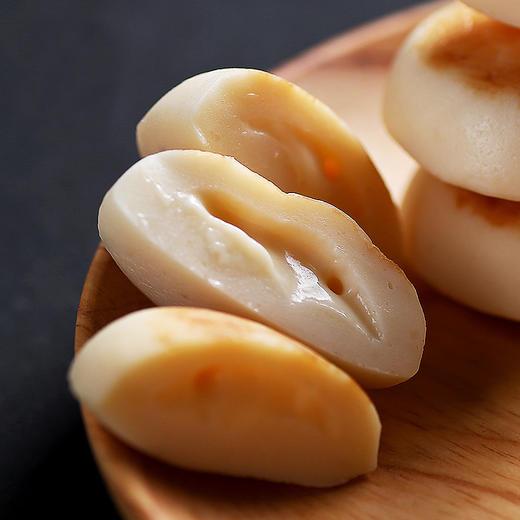 【江浙沪包邮】【进口】客唻美 奶酪鳕鱼饼(原味)+蟹肉棒(原味) 各1个 13.9元 商品图3