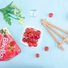 【半价特惠】江浙沪包邮 Bike Boy 果汁软糖 11.5元/5包 52G/包 5种味道各1包:白葡萄味 草莓味 红葡萄味 蜜桃味 香橙味 商品缩略图8