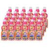 【半价特惠】江浙沪包邮 (进口)啵乐乐果味饮料 235ml/瓶 19.9元 8瓶 草莓味 蓝莓味 水蜜桃味 牛奶味 商品缩略图0