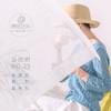 云团织NO.39水波纹棒针套头衫 材料包含图解 无视频 商品缩略图0
