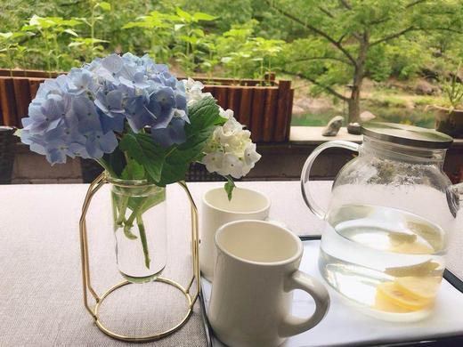 【杭州•千岛湖】二十五里青山民宿  自由行套餐! 商品图6