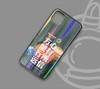 【即将售罄,售完无补】中国航天 X 人民网 联名极光手机壳「心有所信 方能行远」华为P40/P30/Mate 30 iPhone 11 Pro/X/Xs Max/8P/7 商品缩略图3