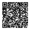 手机扫描二维码立即购买