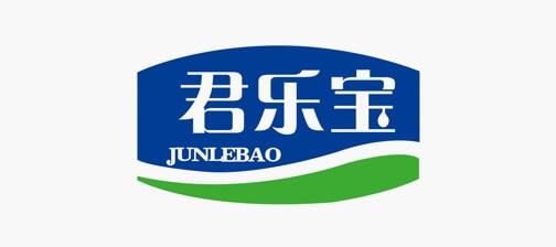 君乐宝官方旗舰店