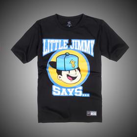 真理R Truth Little Jimmy 短袖T恤