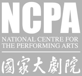 《国家大剧院》2014年全年
