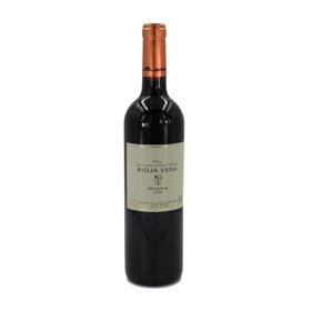 西班牙原装进口  里欧哈典藏干红葡萄酒