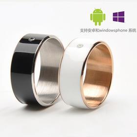 智能穿戴戒指魔戒 安卓手机NFC