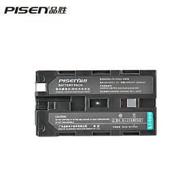 索尼F970摄(照)像机电池适用于SC55 FD85 GV-D800 VX2100E