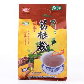三清山葛根粉375g(分小袋)