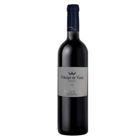 西班牙原装进口  维纳王子典藏干红葡萄酒