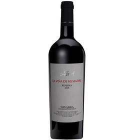 西班牙原装进口  法国橡树特别典藏干红葡萄酒