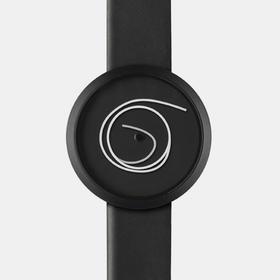 NAVA 纠缠的线创意腕表(意大利)