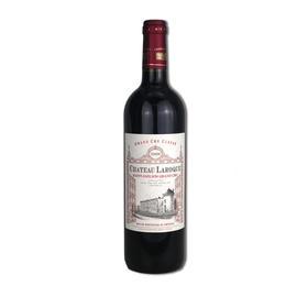 法国原装进口  洛珂庄园干红葡萄酒