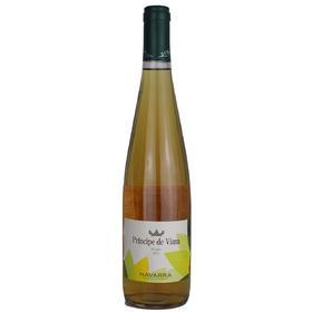 西班牙原装进口  维纳王子维奥纳干白葡萄酒