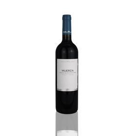 西班牙原装进口  里欧哈丰年精选葡萄酒