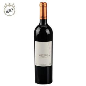 西班牙原装进口  里欧哈130周年版典藏干红葡萄酒