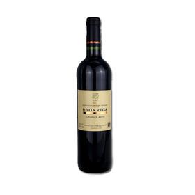 西班牙原装进口 里欧哈佳酿干红葡萄酒