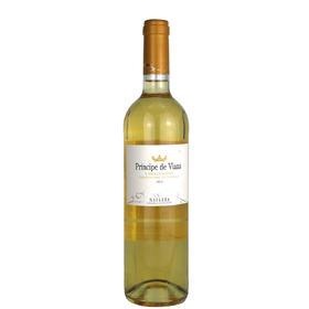 西班牙原装进口  维纳王子霞多丽干白葡萄酒