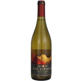 智利原装进口   艾洛斯霞多丽干白葡萄酒
