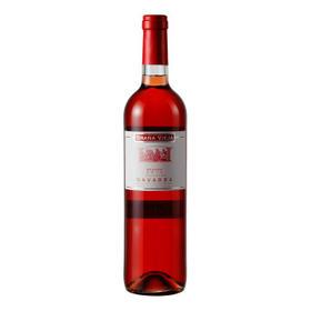 西班牙原装进口  布兰纳桃红葡萄酒