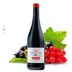西班牙原装进口  橡树老藤干红葡萄酒