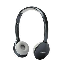 头戴式立体声蓝牙耳机LH100 通用型蓝牙4.0无线耳麦