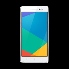 【八棵松手机商城】OPPO R7005 R3电信版 超薄安卓4G手机双卡双待