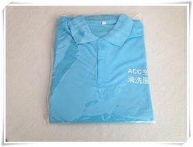 ACC活动半袖T恤