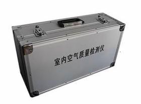 六合一甲醛检测仪器