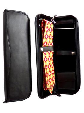 Bey-Berk 领带盒