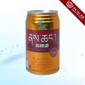 藏缘青稞酒  纯正的西藏传统青稞酒