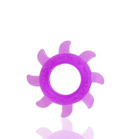 0149成人用品持久延时锁精环增强快感刺激夫妻情爱玩具