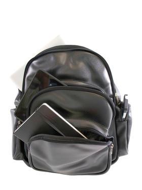 Royce Leather 笔记本电脑背包