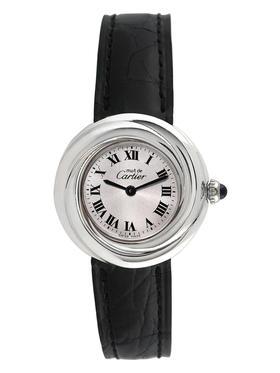Cartier 卡地亚珠宝手表,26mm