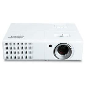 宏基H6510BD蓝光3D投影机1080P家用高清投影仪包邮正品保障特价