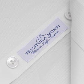 Monti   预定款  法式/英式衬衫